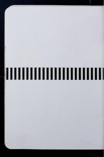 S164534 25
