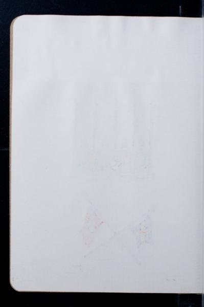 S164621 03