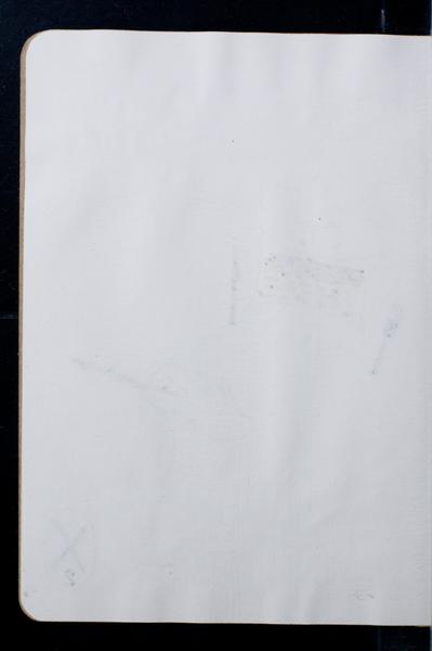 S164621 05