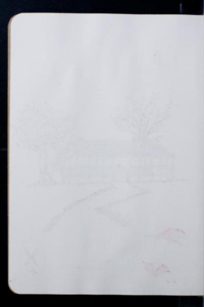 S164621 09