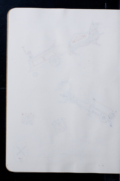 S164621 15