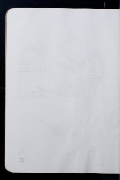 S164621 25