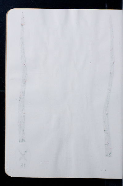 S164621 31