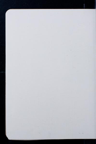 S168105 11
