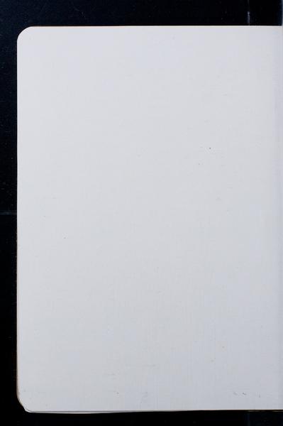S168105 13