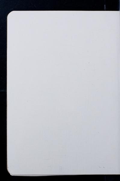 S168105 15