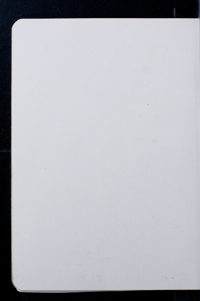 S168105 17
