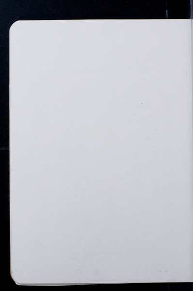 S168105 19