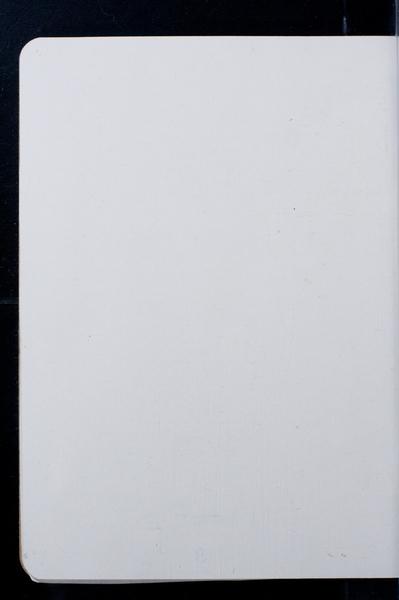 S168105 21