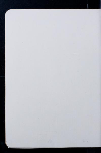 S168105 23