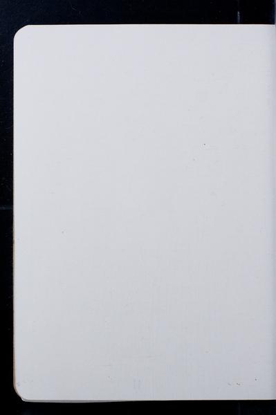 S168105 25