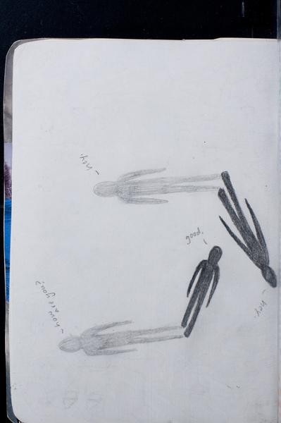 S168140 17