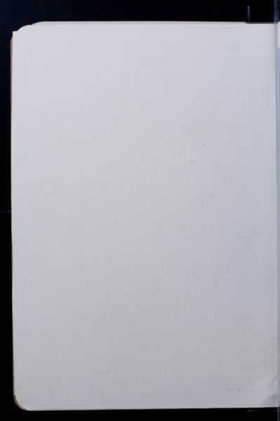 S169187 07