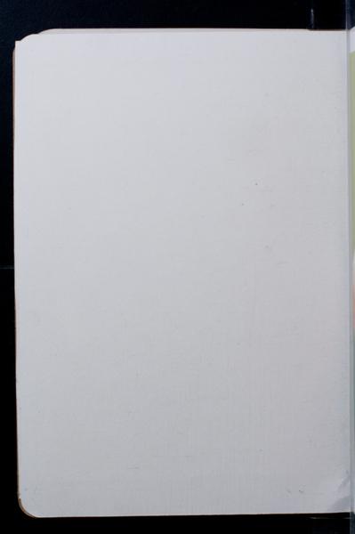 S169187 09