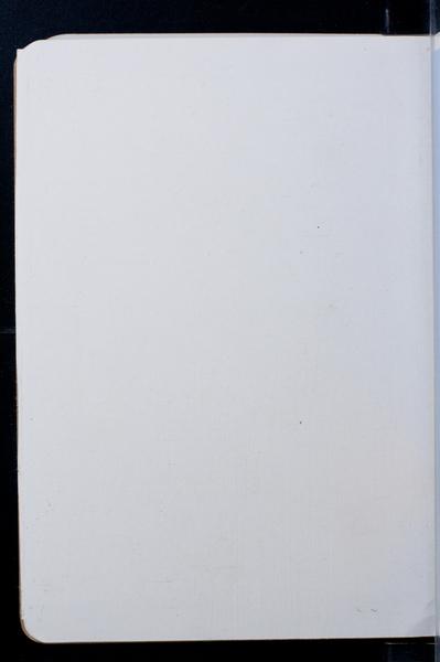 S169187 11