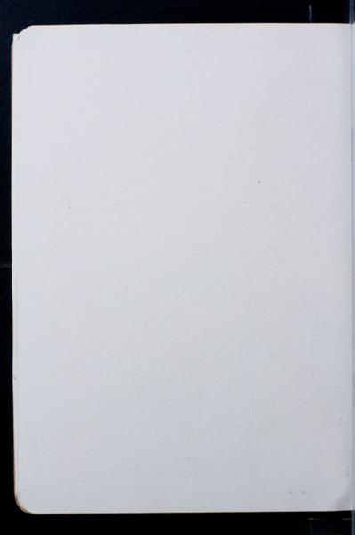 S169187 15