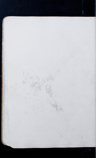 S164598 29