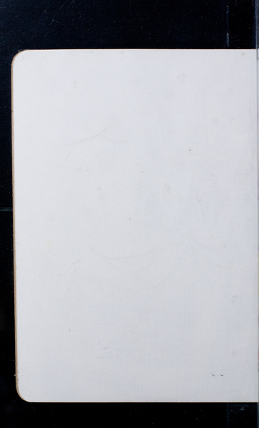 S164608 09