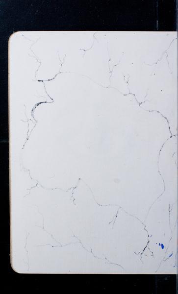 S164608 11