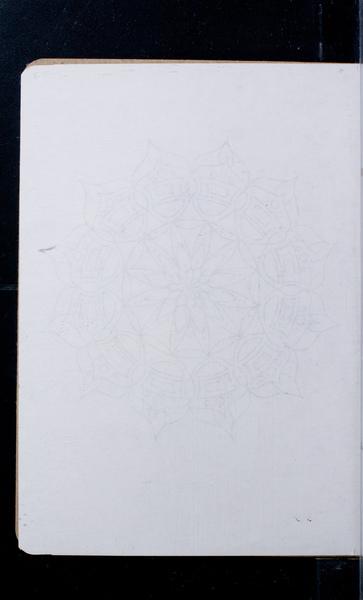 S164616 03