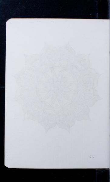 S164616 05