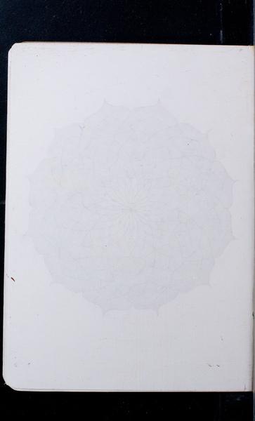 S164616 33