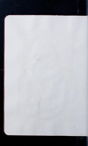 S164619 03