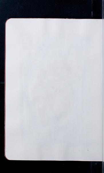 S164619 05