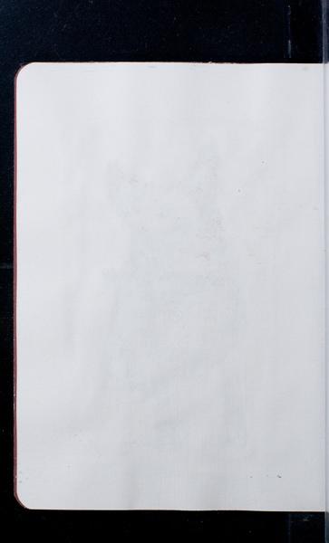 S164619 07
