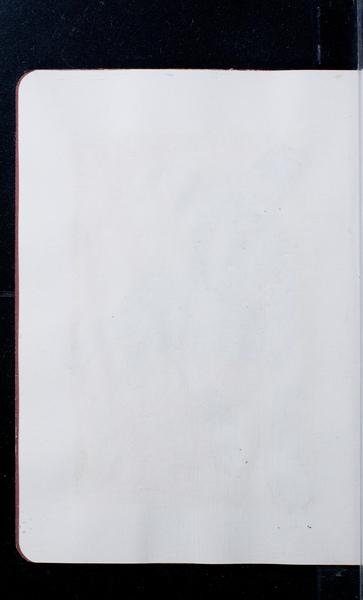 S164619 09
