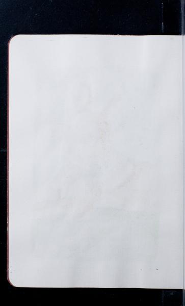 S164619 11