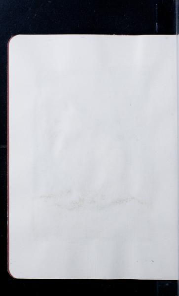S164619 13