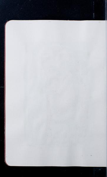 S164619 15