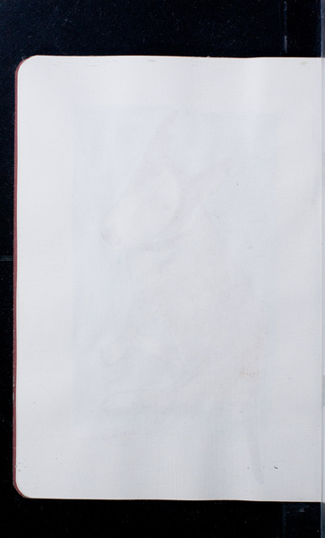 S164619 17