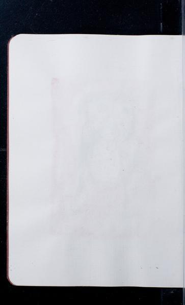S164619 19
