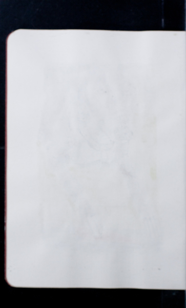 S164619 21