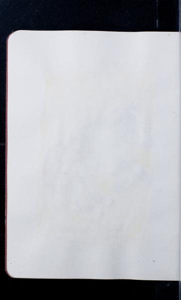 S164619 23