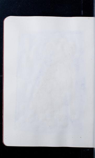 S164619 25