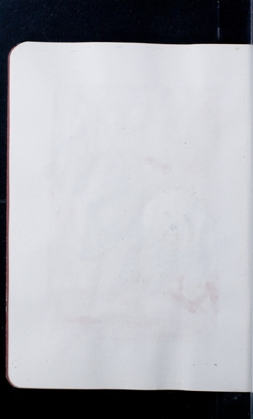 S164619 27