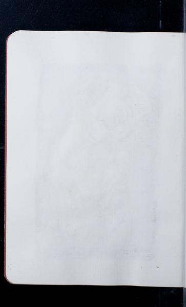 S164619 29