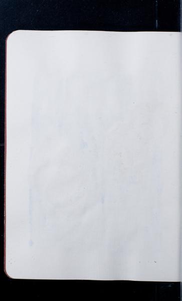 S164619 31