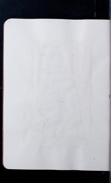 S164619 33
