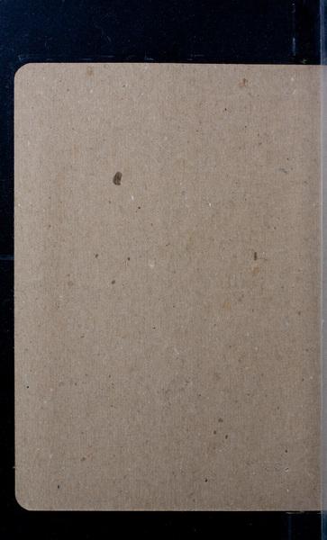 S164735 01