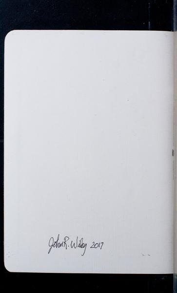 S164818 29