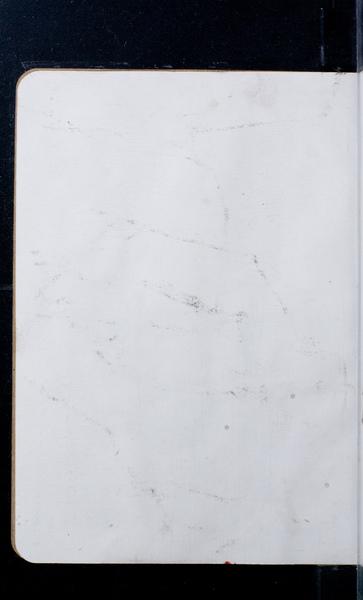 S164970 05