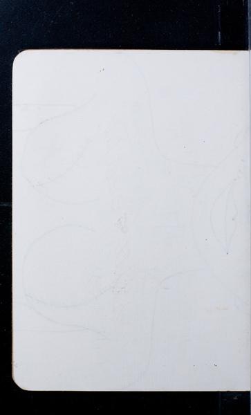 S165240 07