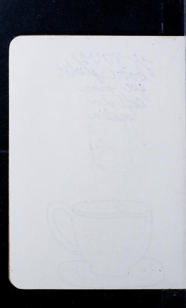 S165240 09