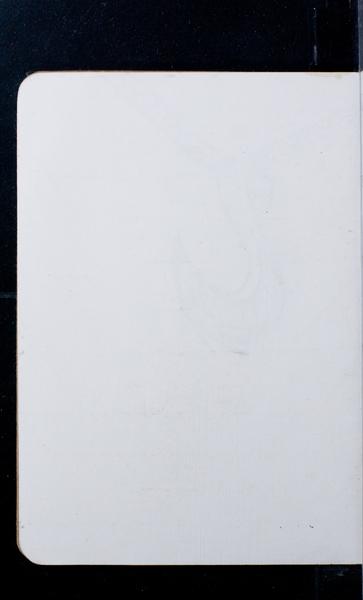 S165240 11