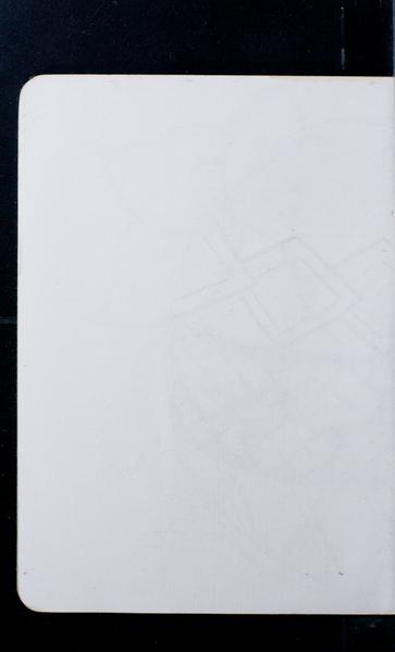 S165240 25