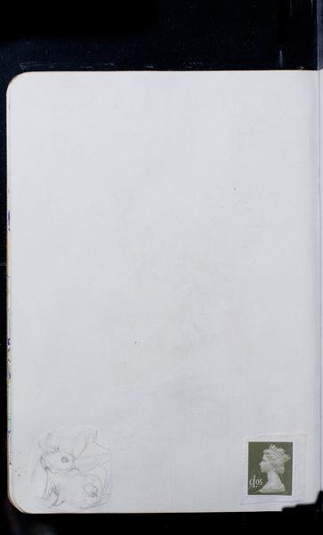 S166431 19